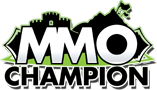 Thread on MMO-Champion